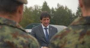 gasic-vojska