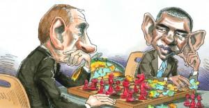 karikatura фото: srbijadanas.com