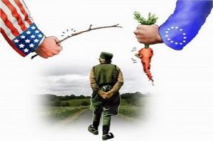 sargarepa-srbija-EU