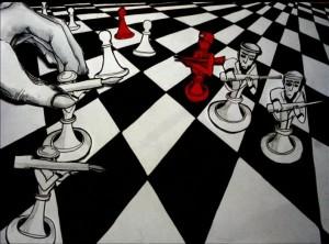 the-grand-chess-board--e1322080690924