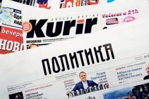 tn-novine