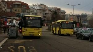 29981-autobus-580x326
