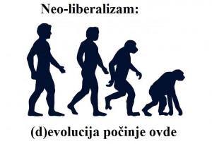 846452278_neo_liberalism.jpeg