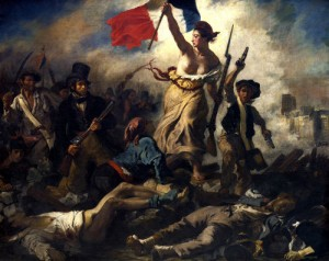 Delacroix_Liberty-leading-the-people ncc-1776.org