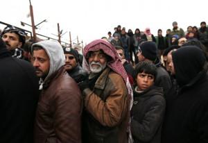 H20160206004825izbjeglice-migranti