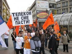 Reformisticka-stranka