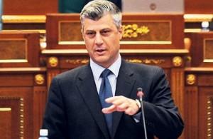 Taci-parlament