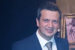 Mladen Nenadić
