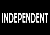 insependent