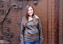 marina_sukovic_gacko_mh_1-1024x683