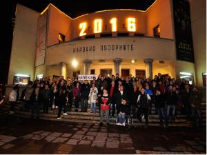 novinari_protest_nis_foto_jv_vanja_keser