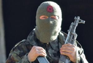 ovk-uck-terorista-napad-foto-profimedia-1451742888-659377