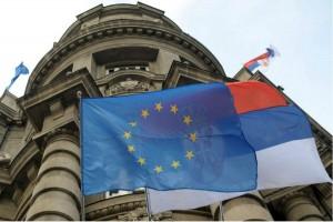 srbija-eu-zastave-afpgetty_main