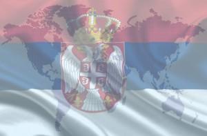 srpska-dijaspora-640x420-11
