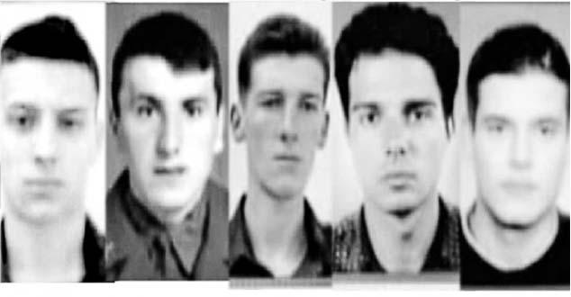 ubijeni-vojnici