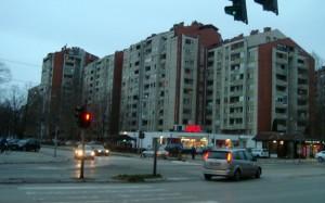 Bulevar-Nemanjica