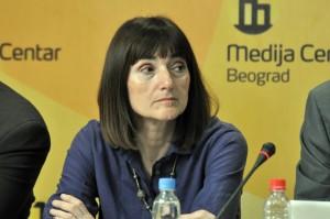 Ljiljana-Smajlovic