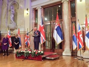Princ-Carls-u-Skupstini-Srbije