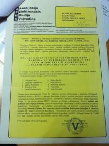 Slika-Jedan-od-AEMV-predloga-za-članove-komisije_900-765x1024