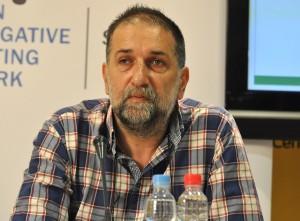 Slika-Vukašin-Obradović-NUNS
