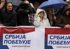 Srbija-pobedjuje-vucic