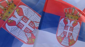 Srpska-Medium