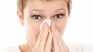 alergija Pixabay.com