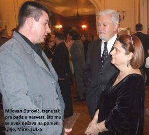 habjanovic