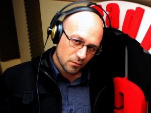 Uroš Urošević