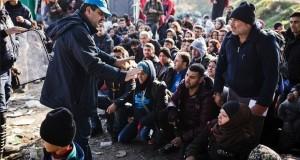 izbeglice-na-granici-620x330
