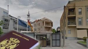 njemac48dka-srbija-pasoc5a1-vize-kosovo