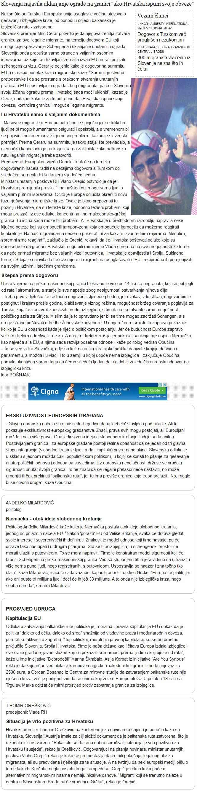 screenshot-www-glas-slavonije-hr-2016-03-10-05-49-26