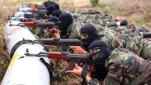 trening-terorista