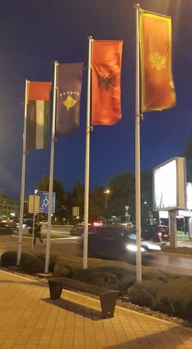 zastave-u-podgorici