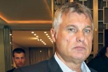 Miroslav-Lazanski-na-listi-SNS-6