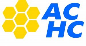 asns logo bez natpisa