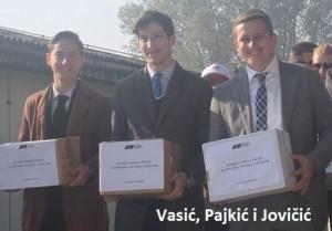 dejan-vasic487-lav-pajkic487-i-jovic48dic487