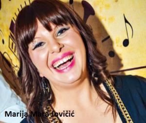 marija-mara-jovic48dic487