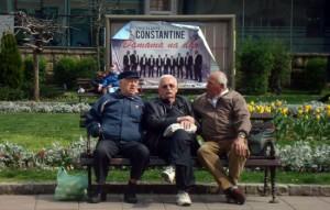 penzioneri arhivska fotografija: gradjanin.rs