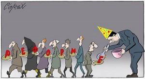 reforme-vucic-karikatura
