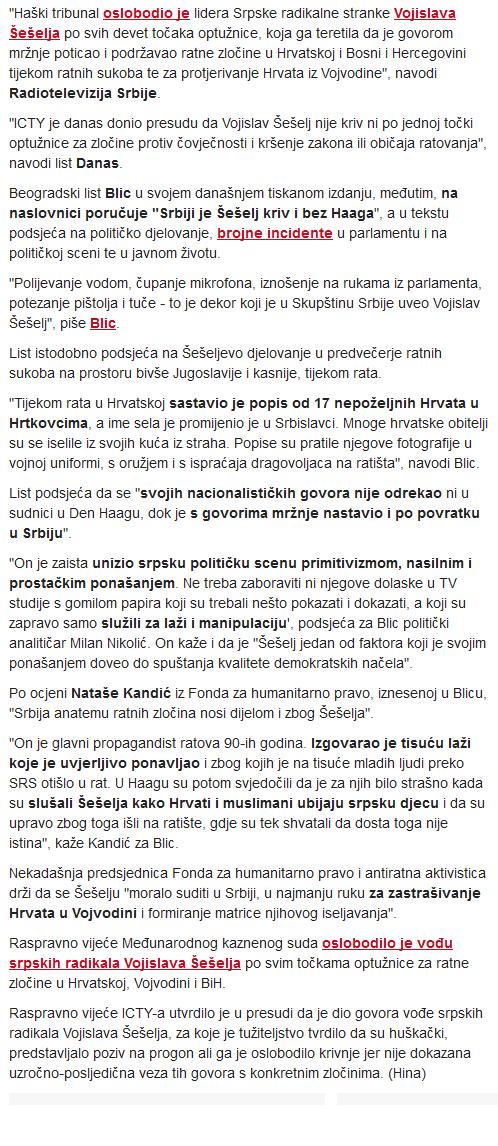 screenshot-dnevnik hr 2016-04-02 07-41-58