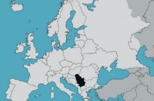 srbija-u-evropi