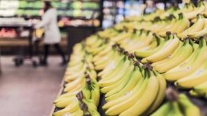 23748-banane-580x326