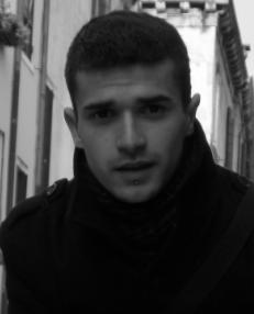 Filip Marinković