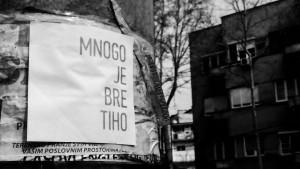 Fotografije-citateljki-Lazara-Marinkovic