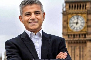 Musliman_gradonacelnik_london