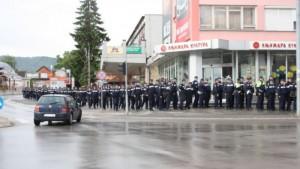 Pripreme-pred-proteste-u-Banjaluci-700x394