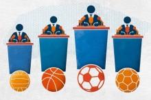 SCF-Nis-Sport-Politika