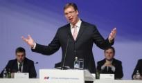 Šminka ili stvarni rezovi, uskoro će biti jasnije: Aleksandar Vučić FOTO: Tanjug  Šminka ili stvarni rezovi, uskoro će svima biti jasnije: Aleksandar Vučić                             FOTO: Tanjug