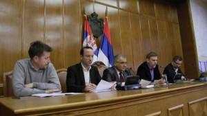 izborna_komisija_srbijaizbori-700x394